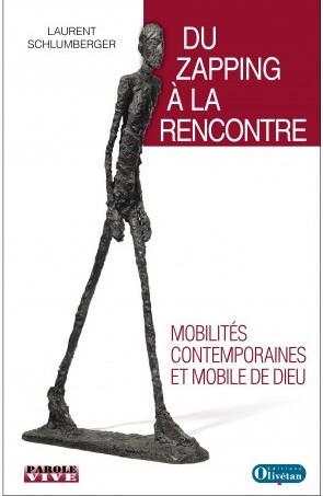 http://www.librairie-protestante.com/sciences-humaines/12833-du-zapping-a-la-rencontre-9782354794361.html