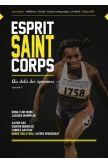 DVD Esprit Saint corps Saint - Au delà des épreuves