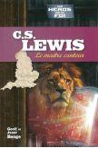 C. S. Lewis - Le maître conteur
