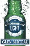 Le christianisme light