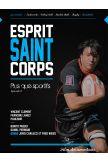 DVD Esprit Saint, Corps Saint - Epéisode 2 : Plus que sportif