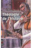 Théologie de l'histoire