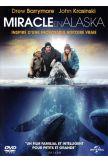 DVD Miracle en Alaska