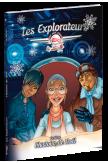 Les explorateurs : L'histoire de Noël