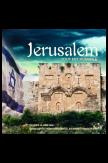 CD Jérusalem tout est possible