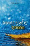 Innocence brisée