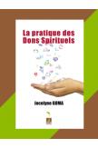 La pratique des dons spirituels