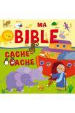 Ma Bible Cache Cache