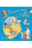 Raconte moi la Bible