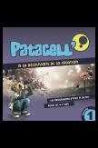 CD Patacell' - A la découverte de la création