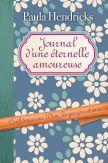 Journal d'une éternelle amoureuse