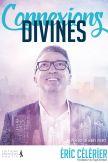 Connexions divines