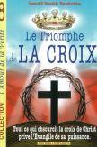 Le Triomphe de la Croix