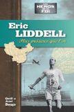 Eric Liddell - Plus précieux que l'or