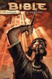 La Bible Kingstone - Volume 2 - Les Patriarches