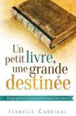 Un petit livre, une grande destinée