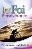 La foi persévérante