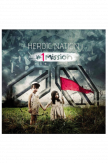 CD Heroic Nation 1MISSION
