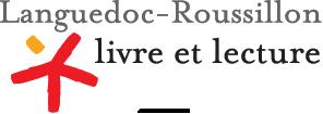 livre et lecture Languedoc-Roussillon