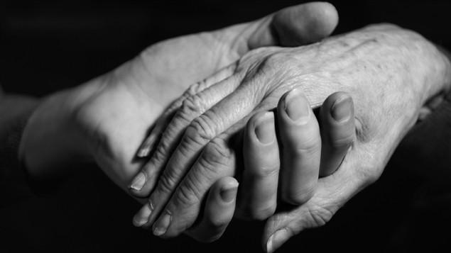 Accompagnement des personnes en fin de vie