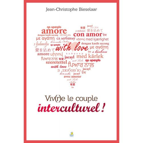 Viv(r)e le couple interculturel