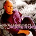 CD David Durham Compilation