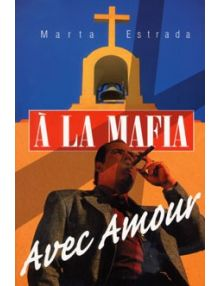 A la mafia avec amour