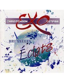 CD Eclats 1