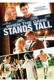 DVD When The Game Stands Tall (Le match d'après)