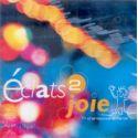 CD Eclats de joie 2