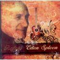 CD Eden Spleen