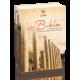 La Bible Archéologique Segond 21Version rigide