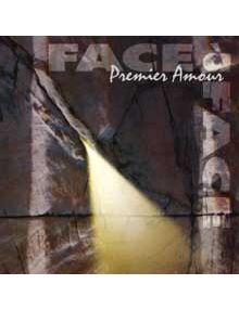 CD Face à face premier amour