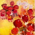 CD Gouttes de Vie