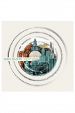 CD Le it go - Jesus Culture - Unplugged