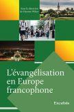 L'évangélisation en Europe francophone