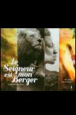 Le Seigneur est mon Berger - Les trésors du Roi David