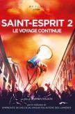 DVD Saint-esprit 2