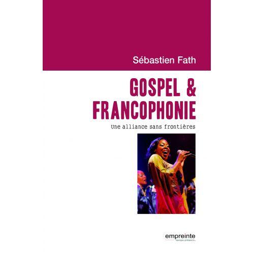 Gospel et Francophonie