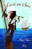 Le pirate sans sabre