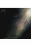 CD Let there be light - Hillsong