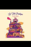 CD Le fils prodigue - Le comte musical