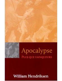 Apocalypse Plus que vainqueurs