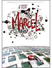 BD Marcel