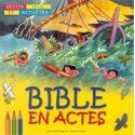 Bible en Actes