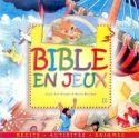 Bible en jeux Vol.3