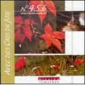 CD Avec des cris de joie N°4-5-6 version originale remasterisée