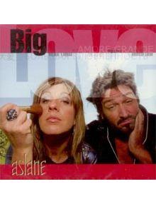 CD Big Love
