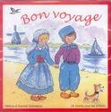 CD Bon voyage
